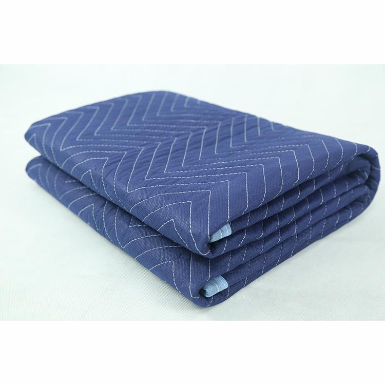 Moving Blanket Cangnan Yongbo Textile Co Ltd
